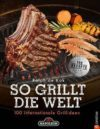 So-grillt-die-Welt-Cover