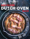 Dutch-Oven-Buch-Cover
